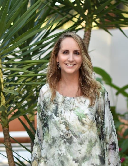 Holistic Healer and Transformational Life Coach Greater Daytona Florida Area Shannon MacDonald