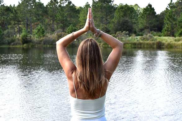 Heal-For-Real-Reiki-Transformational-Life-Coaching-Program-in-Ormond-Beach-Florida