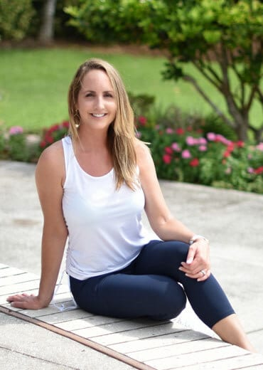 Florida's-Best-Heal-For-Real-Coaching-Program-with-Transformational-Life-Coach-Shannon-MacDonald